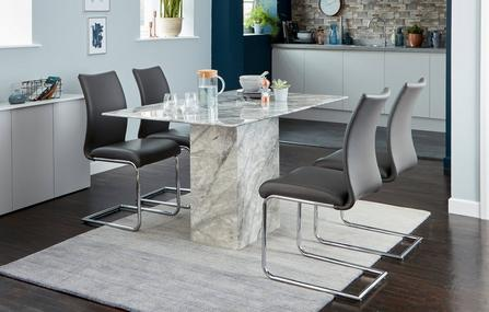 Astonishing Dining Tables And Chairs See All Our Sets Tables And Home Interior And Landscaping Ologienasavecom